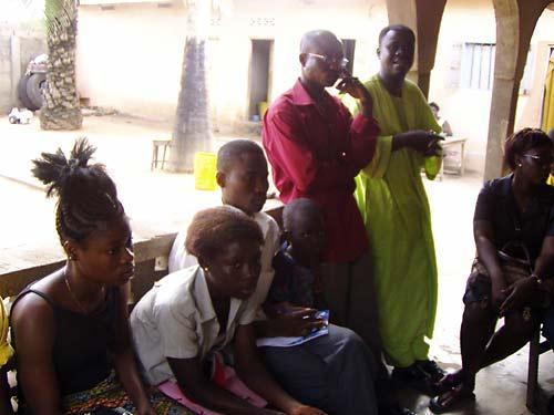 You are browsing images from the article: Cercle d'études sur les droîts des enfants